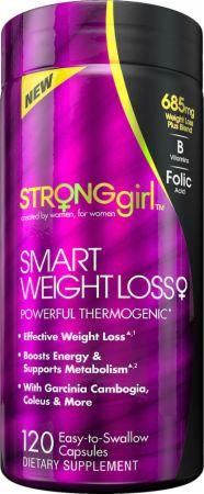 stronggirl-smart-weight-loss-120caps 0