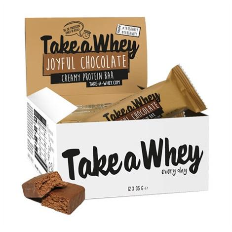 take-a-whey-protein-bar-12-buc 0
