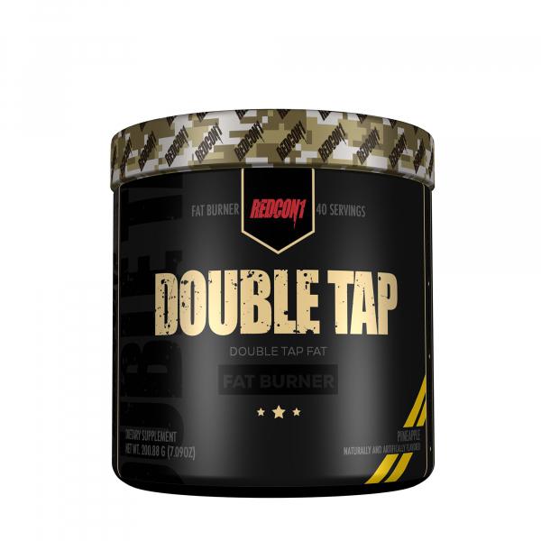 Redcon1 Double Tap 200 g 0