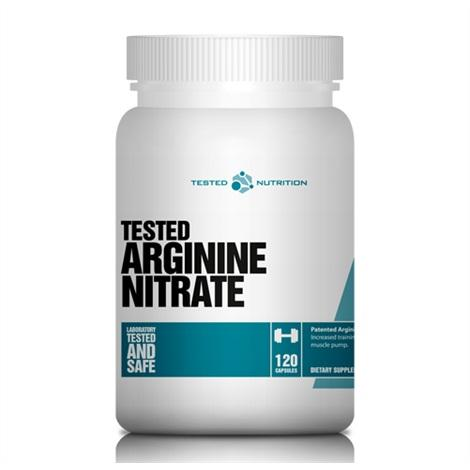 teste-arginine-nitrate-120-caps 0