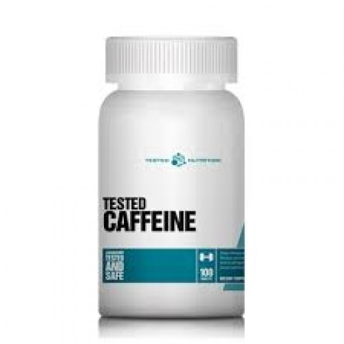 tested-caffeine-100-caps 0