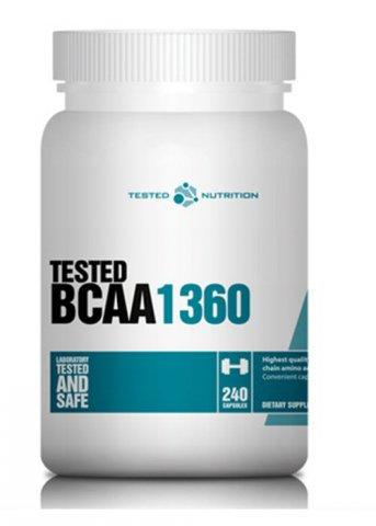 tested-nutrition-bcaa-1360-proteinemag 0