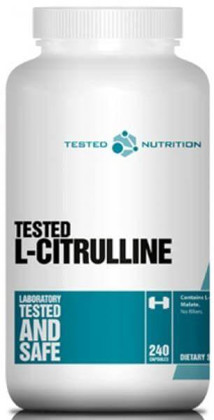 tested-nutrition-l-citruline-malate-1 0