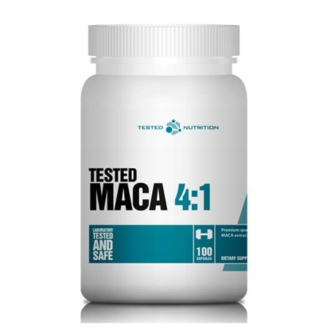 tested-nutrition-macca-4-1-100-caps 0