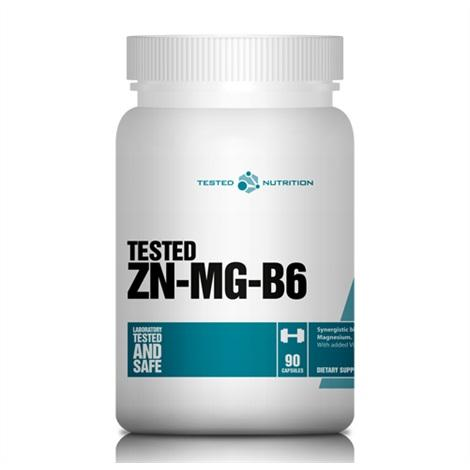 tested-nutrition-zn-mg-b6-1 0