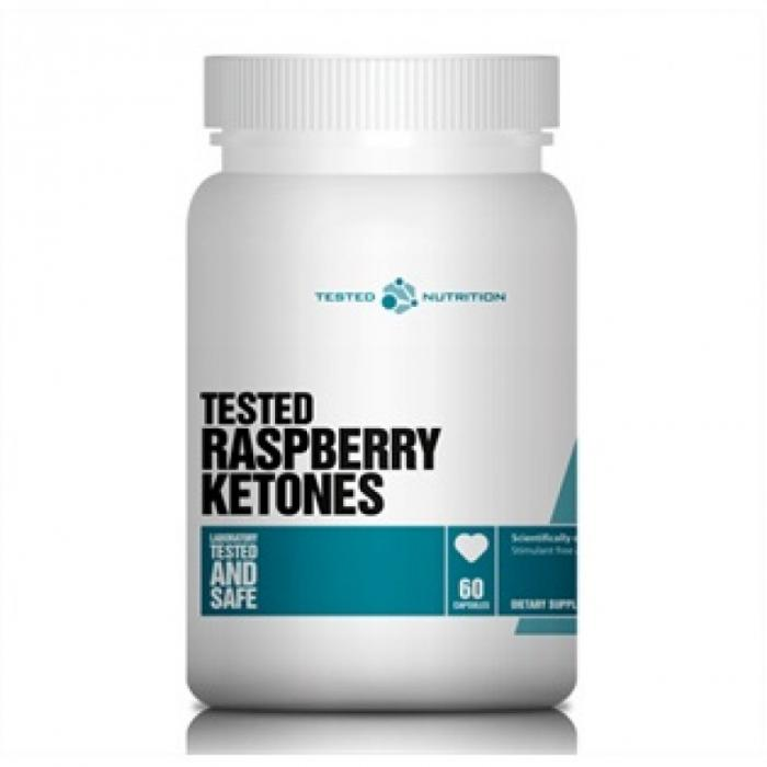 tested-raspberry-ketones-60-caps 0
