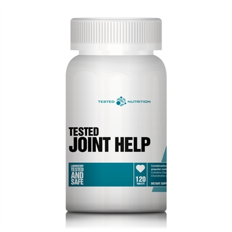 tested-nutrition-joint-help 0