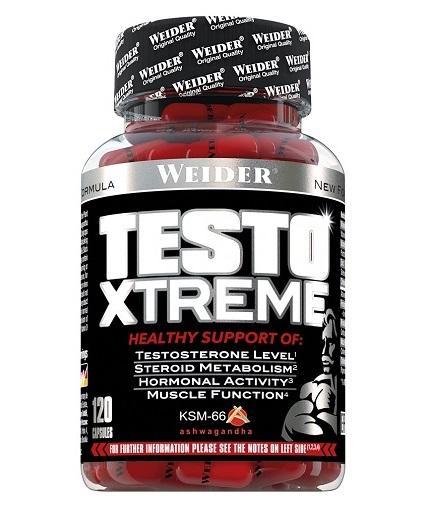 weider-testo-xtreme-120-caps [0]