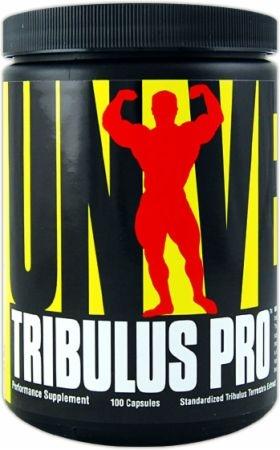 universal-tribulus-pro 0
