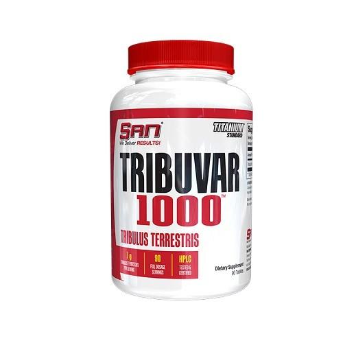 San Tribuvar 1000 90 tab 0