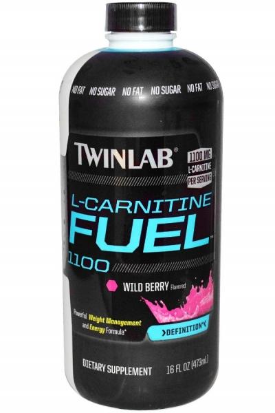 twinlab-l-carnitine-fuel 0