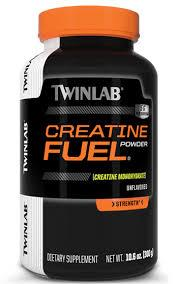 twinlab-creatine-fuel-proeteinemag 0