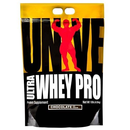 universal-ultra-whey-pro-4-5kg [0]