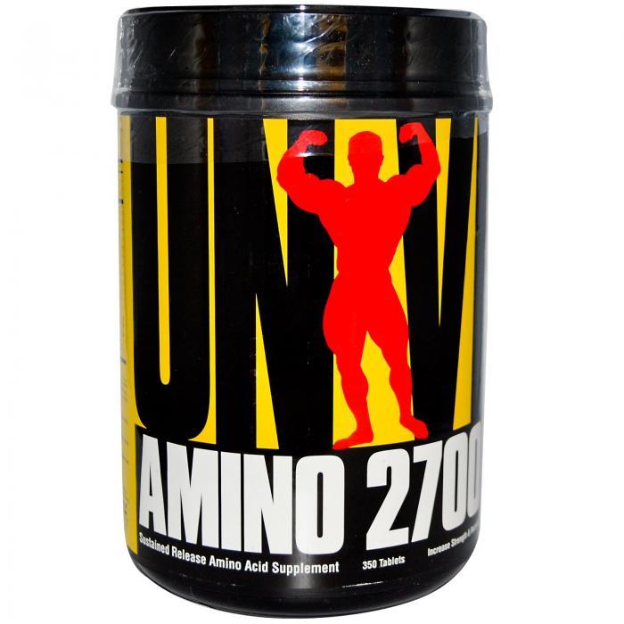 universal-amino-2700-350-tab 0