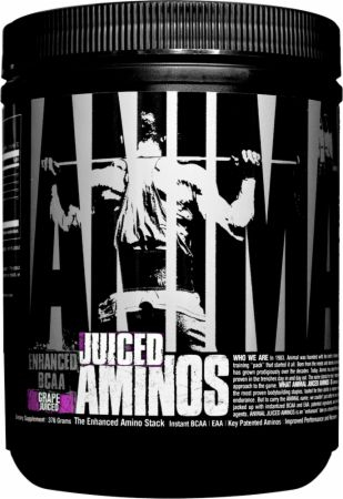 universal-animal-juiced-aminos 0