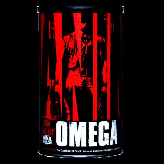 universal-animal-omega 0
