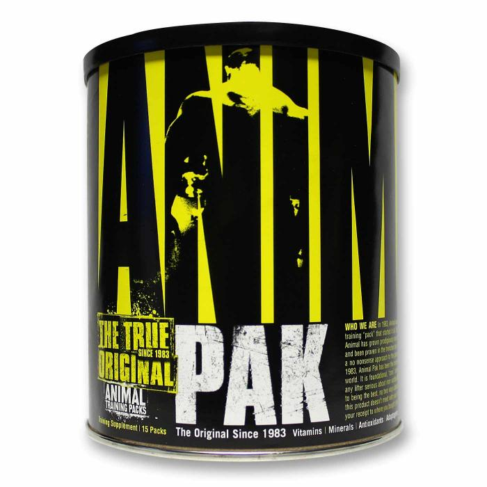 universal-animal-pack-15-packs-proteinemag