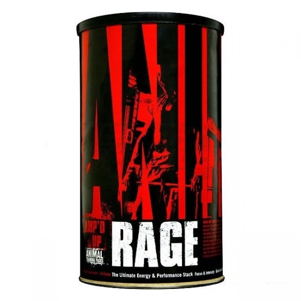 universal-animal-rage-44-packs 0