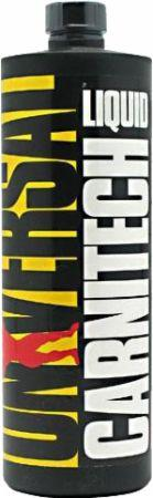 universal-carnitech-liquid-2 0