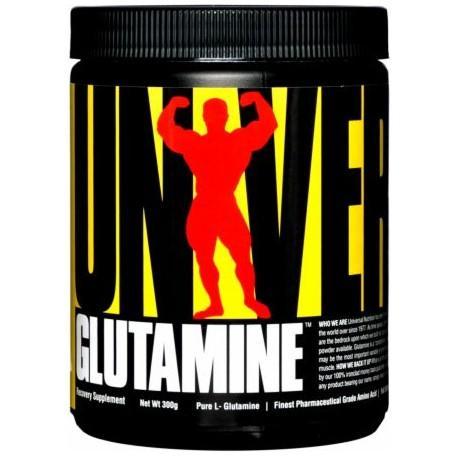 universal-glutamine-300-g