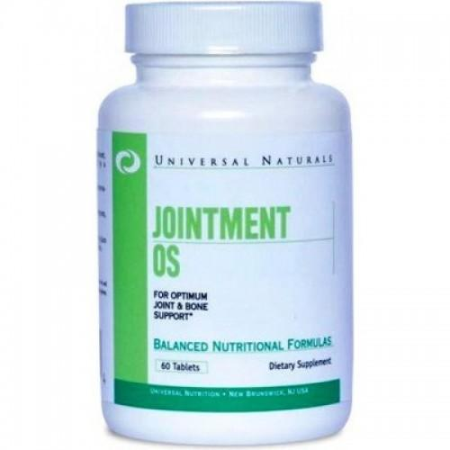 universal-jointment-os-60-caps-proteinemag 0
