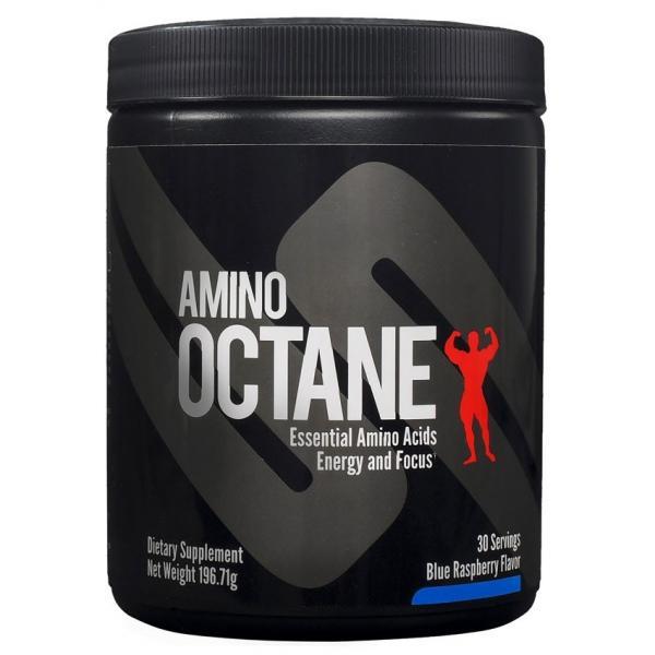 universal-amino-octane-30-serv 0