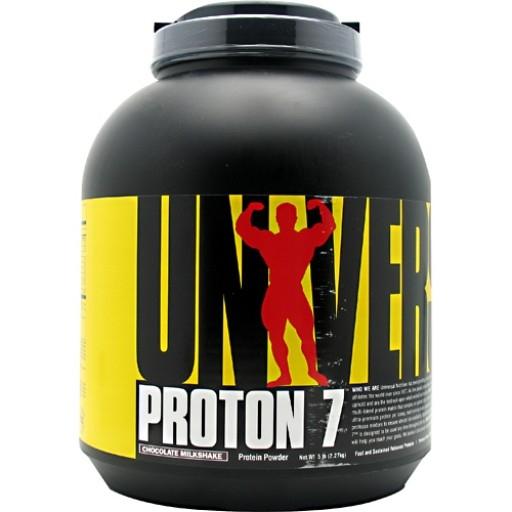 universal-proton-7-2 0