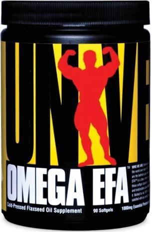 universal-omega-efa-90-softgel