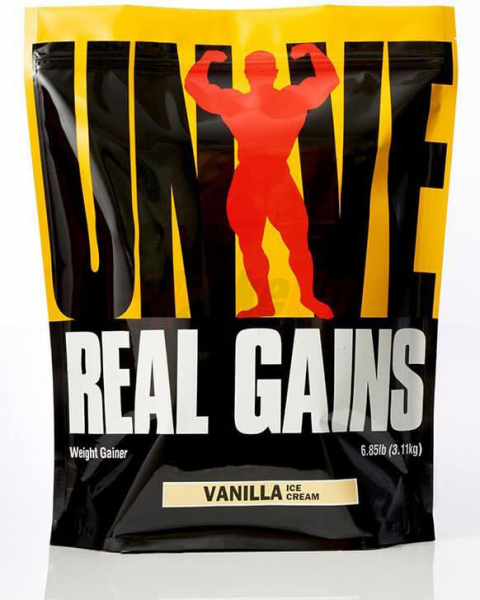 universal-real-gains-3-11-kg 0