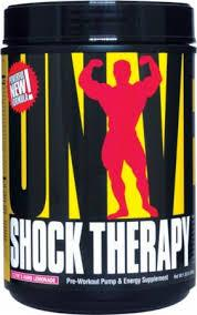 universal-shock-therapy 0
