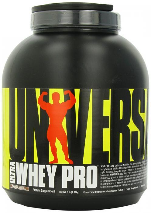 unviersal-ultra-whey-pro-proteinemag 0
