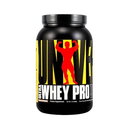 universal-ultra-whey-pro-908-grame-proteinemag 0