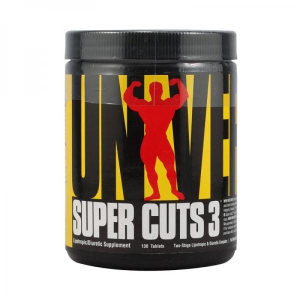 universal-super-cut-3 0