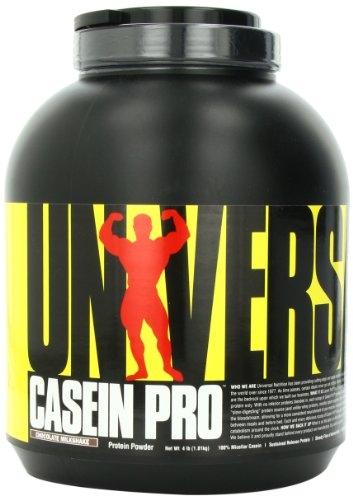 universal-casein-pro 0