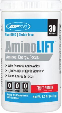 usp-labs-amino-lift-30-serv 0