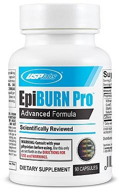 usp-labs-epi-burn-pro-90-caps 0
