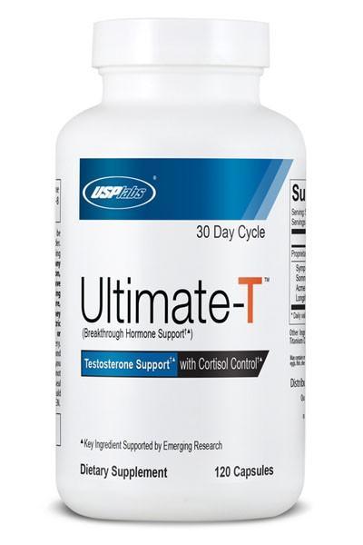 usp-labs-ultimate-t 0