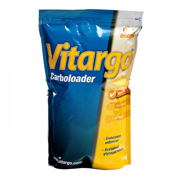 vitargo-carboloader-1-kg 0