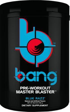 vpx-bang-20-serviri-energizant 0