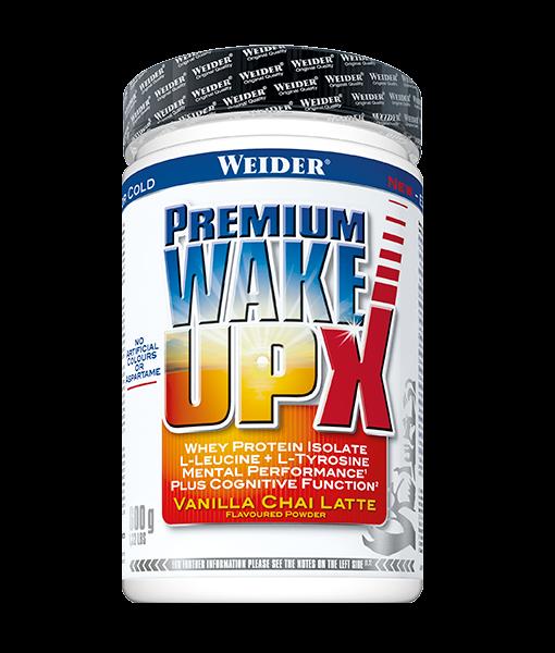 weider-premium-wakeupx-600g 0
