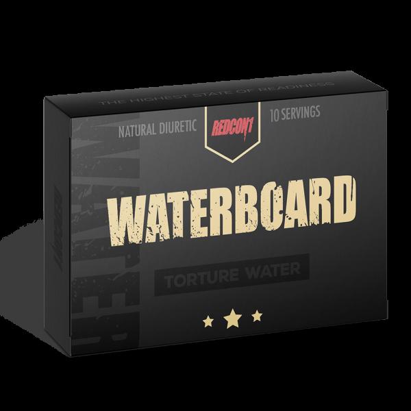 Redcon1 WaterBoard 10 serviri [0]