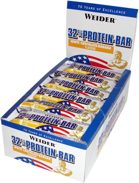 weider-32-protein-bars-proteinemag 0