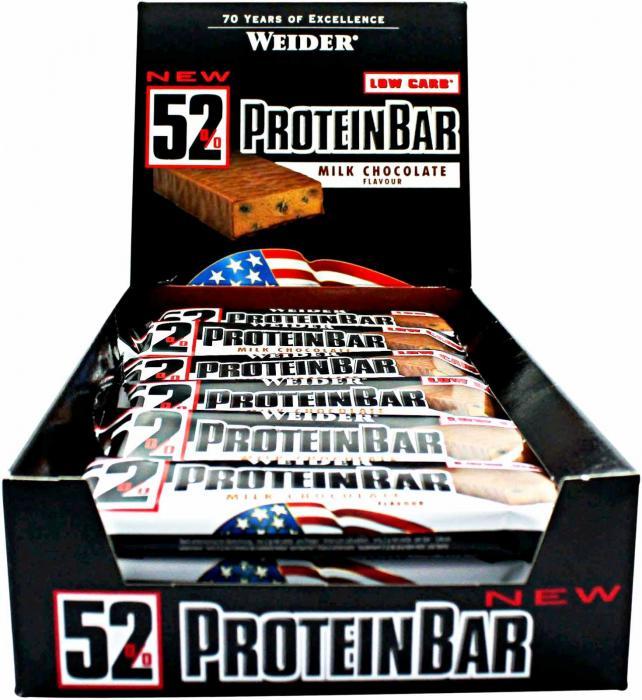 weider-52-protein-bar-12-buc