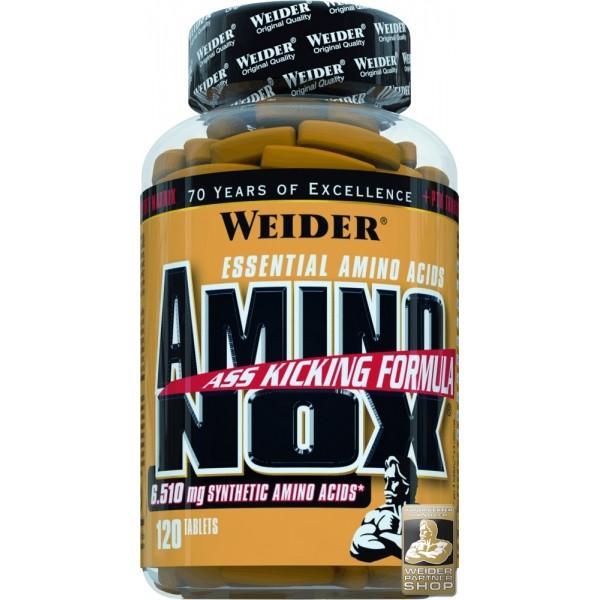 weider-aminox-180-caps-proteinemag 0