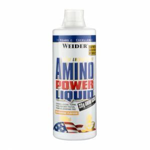 weiedre-amino-power-1-proteinemag 0