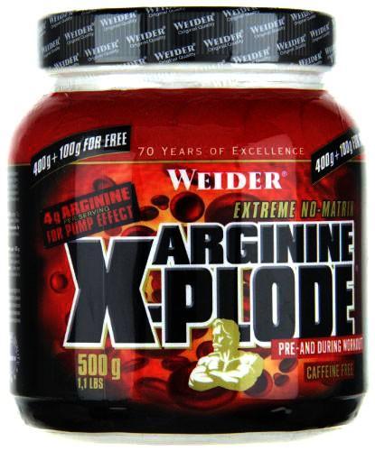 weider-arginine-xplode-proteinemag 0