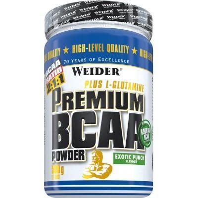 weider-bcaa-powder-500-g 0