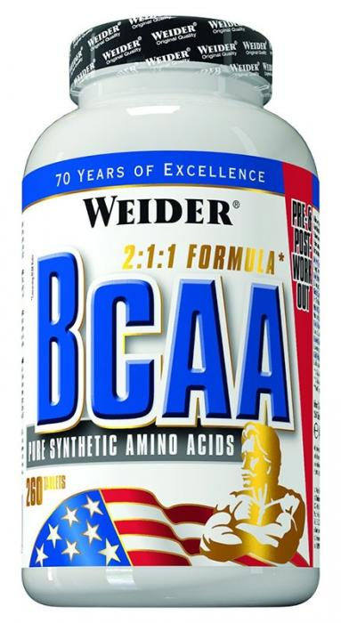 weider-bcaa-vitamina-b6-260-tablete