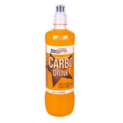 weider-carbo-drink-500ml-10-buc