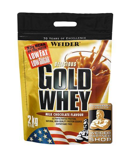 weider-gold-whey-2-kg-proteinemag 0